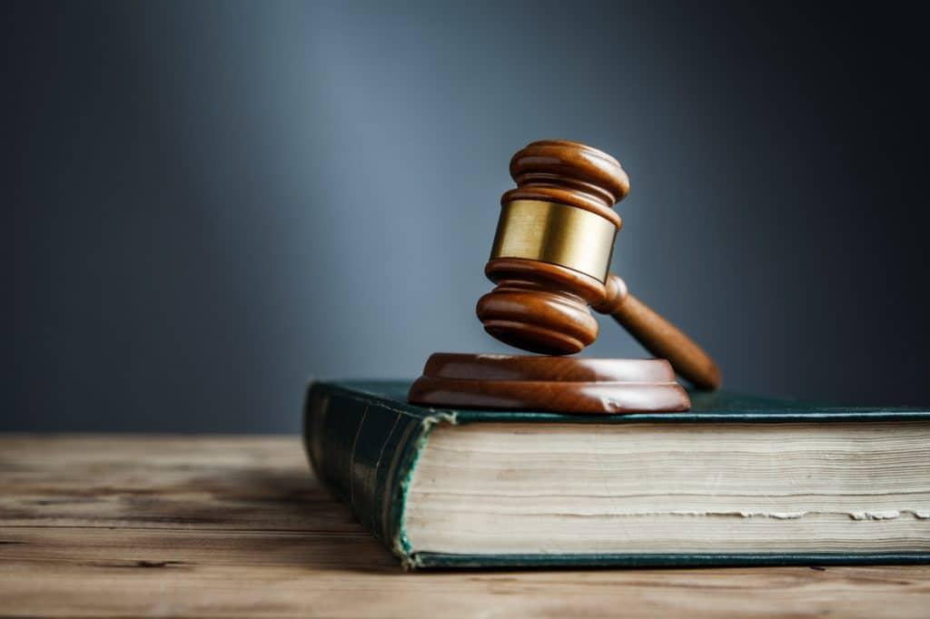 Neues Geldwäschegesetz 2020: 14 Änderungen im Überblick